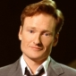 Himself - Hostplayed by Conan O'Brien
