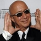 Paul Shaffer played by Paul Shaffer
