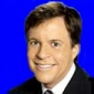 Bob Costas - Host Later with Bob Costas