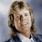 Peter Noone Later with Bob Costas