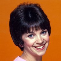 Shirley Feeney Laverne & Shirley