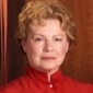 D.A. Nora Lewin played by Dianne Wiest