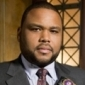 Detective Kevin Bernard played by Anthony Anderson