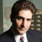 Detective Nick Falco played by Michael Imperioli