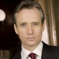 Executive A.D.A. Michael Cutter played by Linus Roache Image