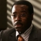 A.D.A. Ron Carver Law & Order: Criminal Intent