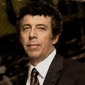 Captain Danny Ross played by Eric Bogosian Image