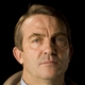 DS Ronnie Brooks played by Bradley Walsh