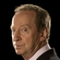 George Castle played by Bill Paterson