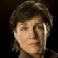 Natalie Chandler played by Harriet Walter