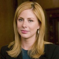 A.D.A. Casey Novak played by Diane Neal Image
