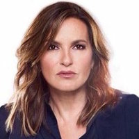 Detective Olivia Benson Law & Order: Special Victims Unit