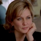 A.D.A. Kelly Gaffneyplayed by Amy Carlson