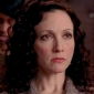 A.D.A. Tracey Kibreplayed by Bebe Neuwirth
