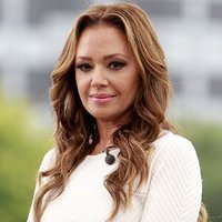 Leah Remini Leah Remini: Scientology and the Aftermath
