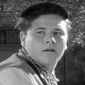 Clarence 'Lumpy' Rutherford played by Frank Bank