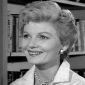 June Cleaver Leave It to Beaver