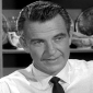 Ward Cleaver Leave It to Beaver
