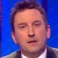Lee Mack (i) - Host Lee Mack's All Star Cast (UK)