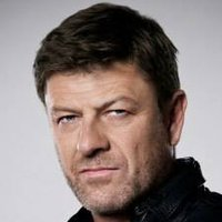 Martin Odum played by Sean Bean