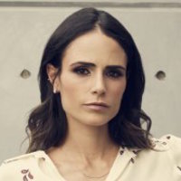 Dr. Maureen Cahill played by Jordana Brewster