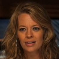 Tara Cole played by Jeri Ryan