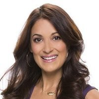 Colleen played by Angelique Cabral