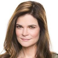 Heather Short played by Betsy Brandt