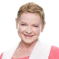 Joan Short played by Dianne Wiest Image