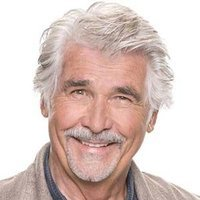 John Short played by James Brolin Image
