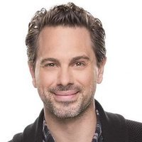 Matt Short played by Thomas Sadoski Image