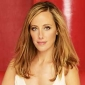 Nico Reillyplayed by Kim Raver
