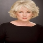 Jane McKillopplayed by Julia Duffy