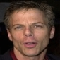 Paulplayed by Greg Germann