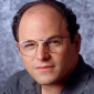 Tony Kleinmanplayed by Jason Alexander