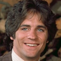 Adam Kendall played by Linwood Boomer