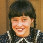 Jenny Wilder played by Shannen Doherty