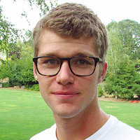 Jeremy Roloff played by Jeremy Roloff