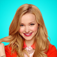Liv  Liv and Maddie