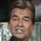 Dick Clark - Host Live! Dick Clark Presents