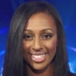 Alexandra Burke Live From Studio Five (UK)