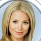 Kelly Ripa played by Kelly Ripa