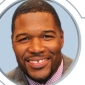 Michael Strahan played by Michael Strahan