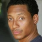 Keith played by Khalil Kain
