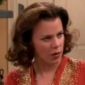Cousin Merrill played by Debi Mazar