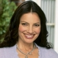 Fran Reeves played by Fran Drescher