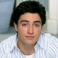 Josh Reeves played by Ben Feldman