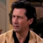 Ted Reeves played by Charles Shaughnessy