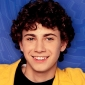 David 'Gordo' Gordon played by Adam Lamberg