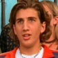 Ethan Craft played by Clayton Snyder
